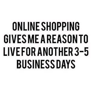 💟 SAME DAY/NEXT BUISNESS DAY SHIPPMENT 💟